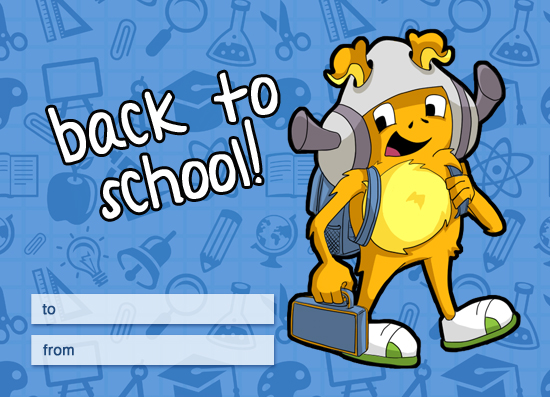 Ecard-backtoschool2