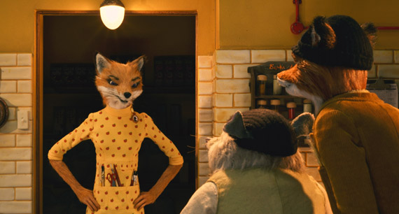 Courtesy of Fox