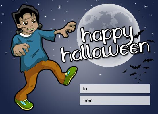 Ecard-halloween2