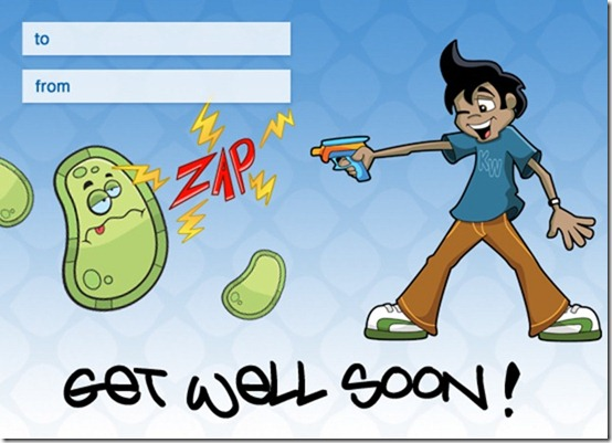 Get-well-soon-boy