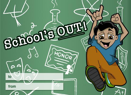 Schoolsout_ecard