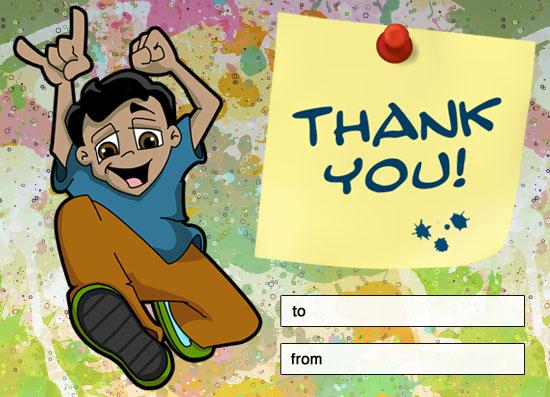 Thankyou-ecard2